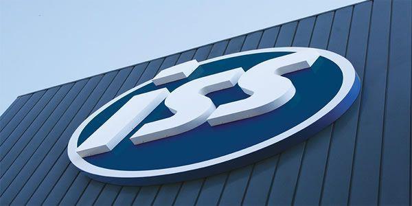 La empresa de servicios ISS ofrecerá oportunidades de empleo