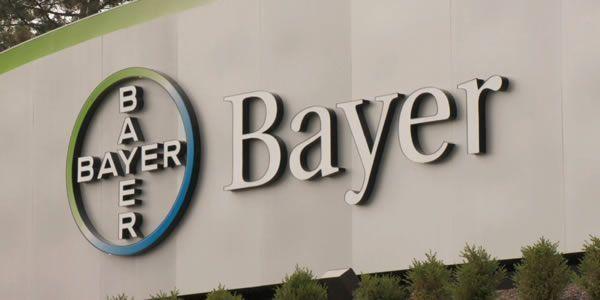 La farmacéutica Bayer tiene nuevas ofertas de trabajo
