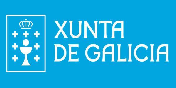 ayudas para emprendedores de la xunta de galicia