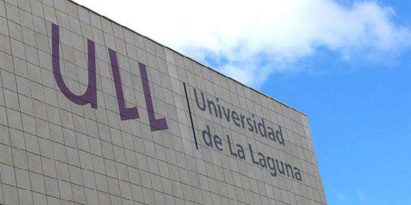 Universidad La Laguna