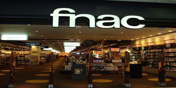 trabajo FNAC