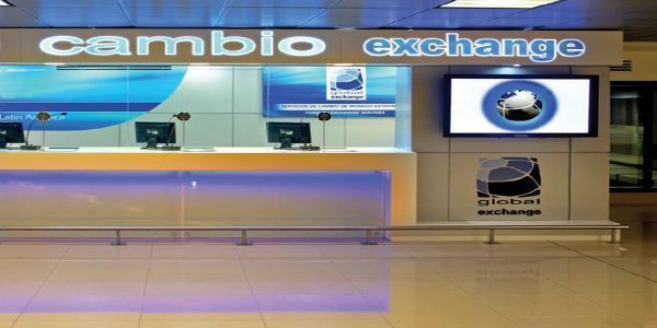 empleo Global Exchange