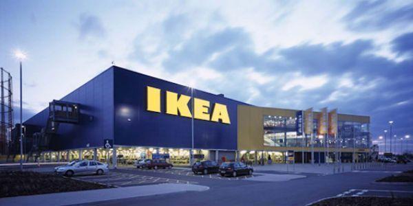 empleo Ikea