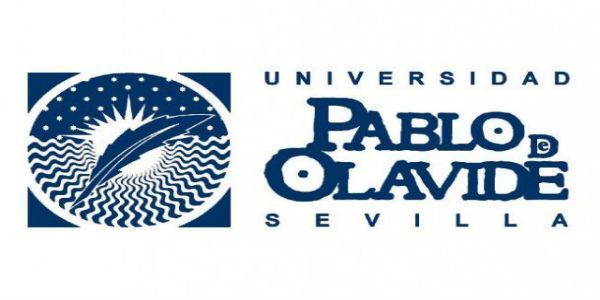 Universidad Pablo de Olavide (UPO)