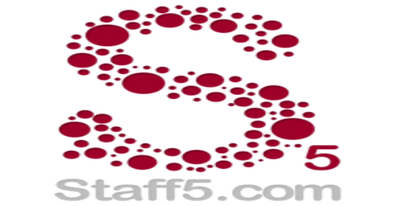 Staff5 busca azafatas y promotores en toda España