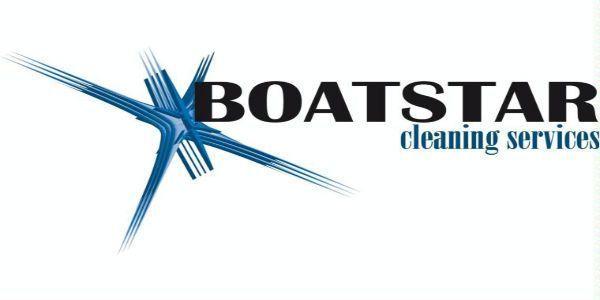Trabaja limpiando barcos en Boatstar