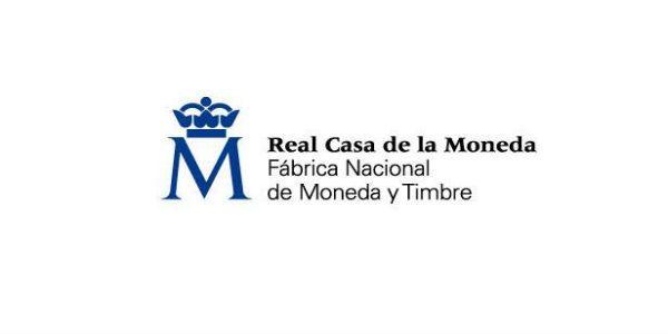 Fabrica Nacional Moneda Timbre