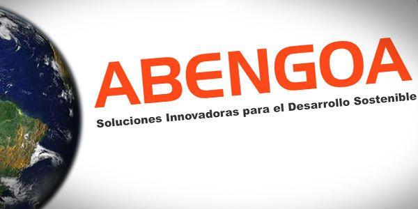Abengoa lanza nuevas ofertas de empleo