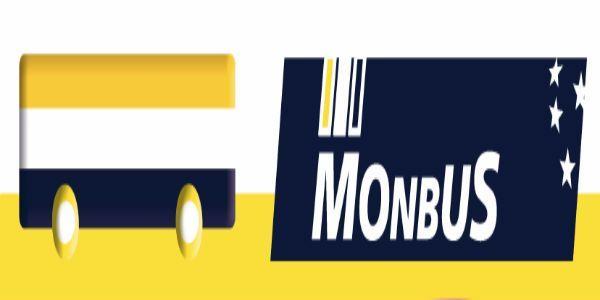 Monbus selecciona personal para distintos puestos de trabajo en toda España