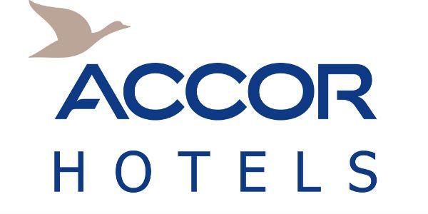 Hoteles Acoor