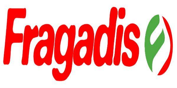 Fragadis