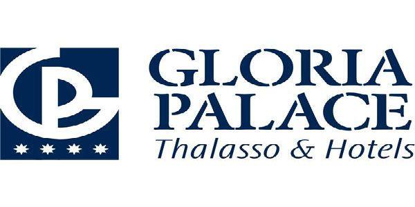 Gloria Thalasso & Hotels ofrecen oportunidades de empleo