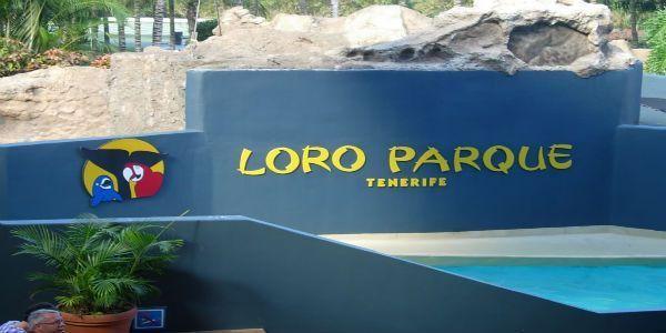 Loro Parque ofrece diferentes ofertas de empleo
