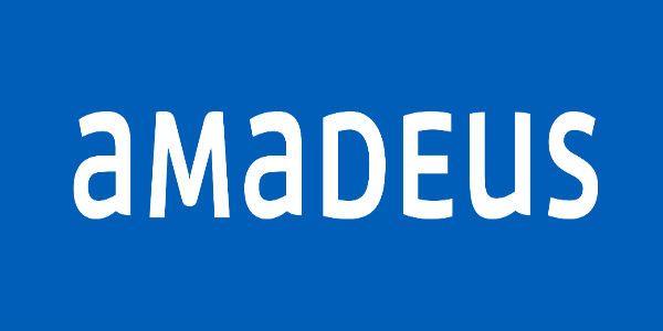 Oportunidades laborales en Amadeus