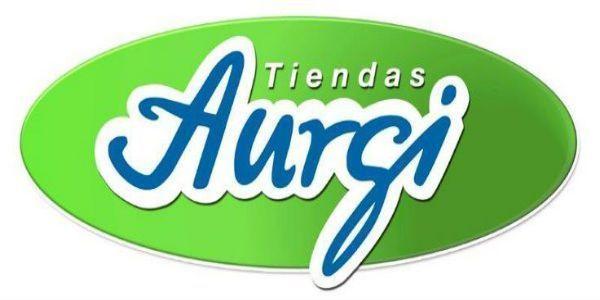 Envía tu candidatura a Aurgi
