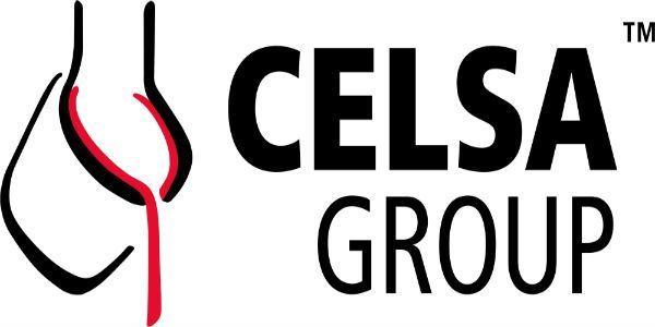 Celsa Group ofrece diferentes oportunidades de empleo