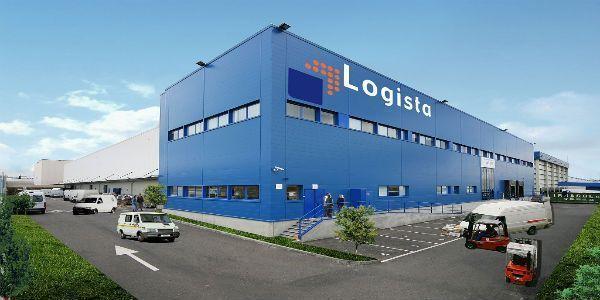 Logista tiene nuevas oportunidades de empleo