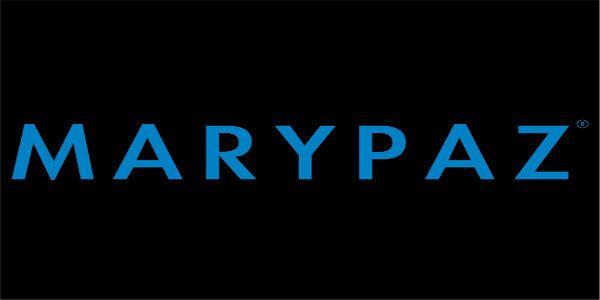 Trabaja en tiendas Marypaz