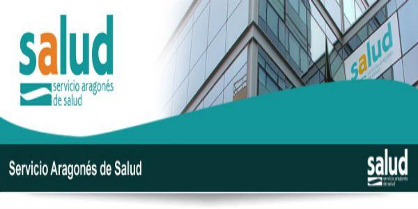 Servicio de Salud Aragon