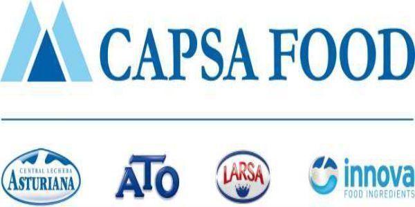 Busca tu oportunidad de trabajo en Capsa