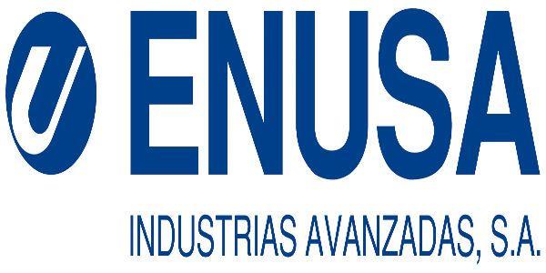 Enusa ofrece diferentes ofertas de trabajo