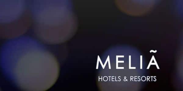 Melia Hotels