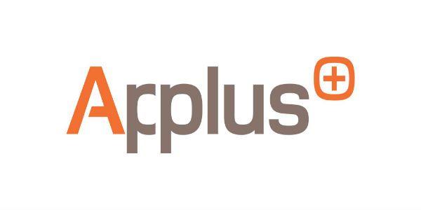 Applus ofrece nuevos puestos de trabajo