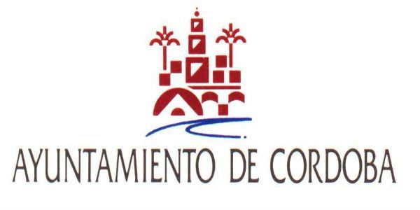 Ayuntamiento Cordoba