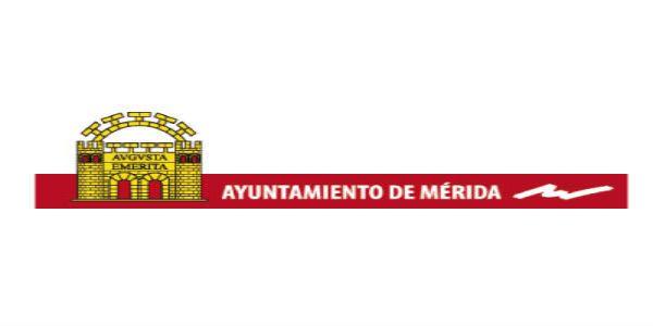 ayuntamiento merida