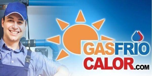 Gasfriocalor busca nuevos instaladores