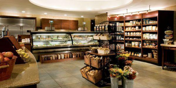 Cantabriaentuboca presenta fast food gourmet para contratar a parados mayores de 50 años