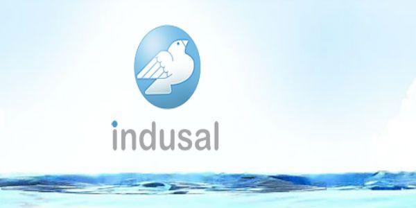 Indusal aumentará su plantilla de trabajo en 100 trabajadores en Logroño