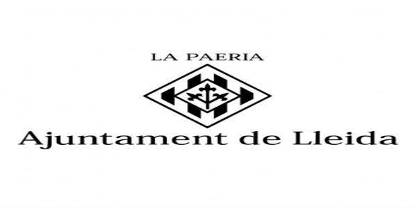 El parque temático de los pitufos en Lleida generará 200 puestos de trabajo