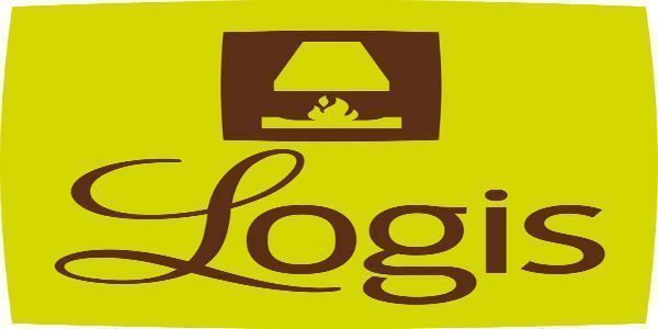 Logis incorpora nuevos hoteles en Andalucía