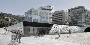 Los Museos Pompidou y Ruso crearán 79 nuevos puestos de trabajo