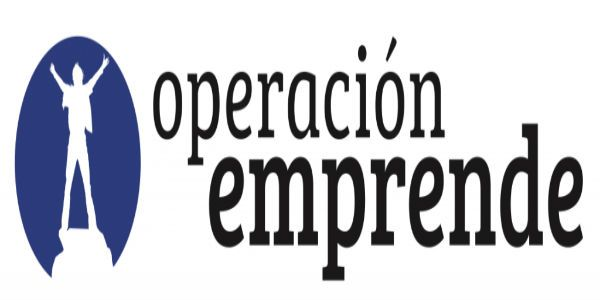 Participa en Operación Emprende