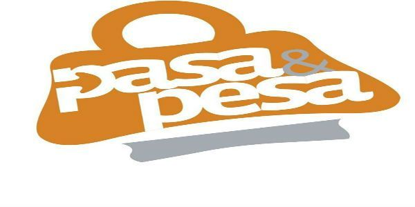 Pasa y Pesa creará 200 puestos de trabajo con sus nuevas aperturas