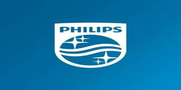 Philips generará 180 puestos de trabajo en Valladolid