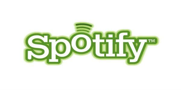 Spotify anunció un aumento importante en su plantilla laboral