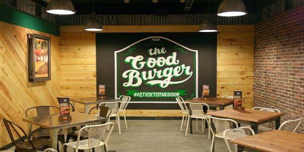 The Good Burger creará nuevos empleos