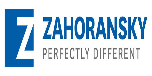 La empresa Zahoransky creará empleo en Logroño
