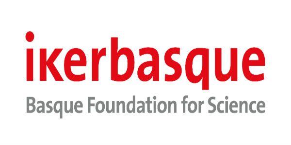 Ikerbasque solicitará nuevas contrataciones para investigadores en el 2015