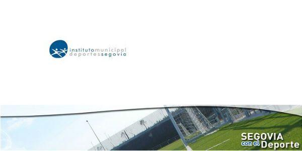 IMD abre una nueva bolsa de empleo para ayudante de instalaciones deportivas