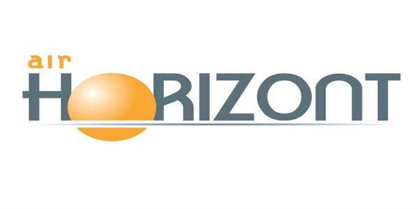Air Horizont comenzará la contratación de 40 personas