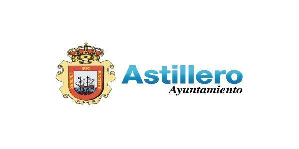 Ayuntamiento Astillero