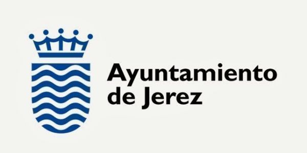 Ayuntamiento Jerez