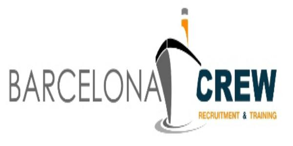 Barcelona Crew