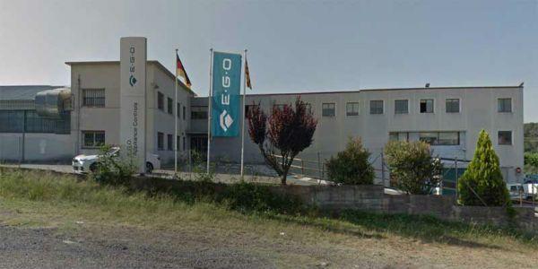 E.G.O Appliance Controls ampliará su planta y creará 60 nuevos empleos
