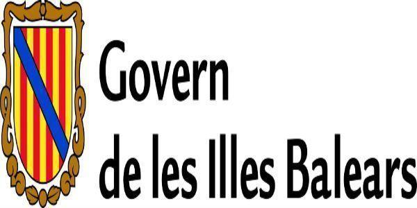 Gobierno Baleares
