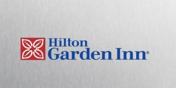 Hilton Garden abrirá un nuevo Hotel en Málaga